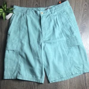 Tommy Bahama Relax New Key Grip Shorts